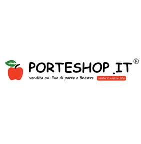 https://www.bottonedemolizioni.com/